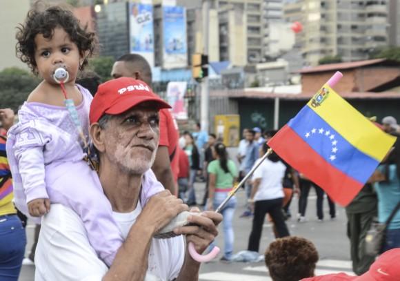 Cierre Caracas fotos Kaloian-40