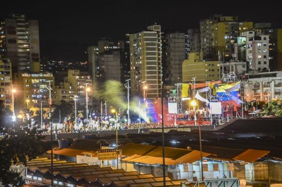 Cierre Caracas fotos Kaloian-50