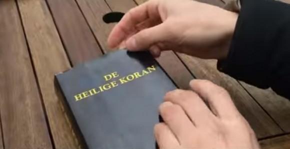 Coran Biblia