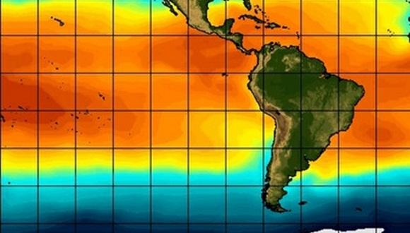 Efectos-del-Fenómeno-El-Niño-en-América-Latina