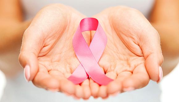 El 4 de febrero es el día de la lucha contra el cáncer.