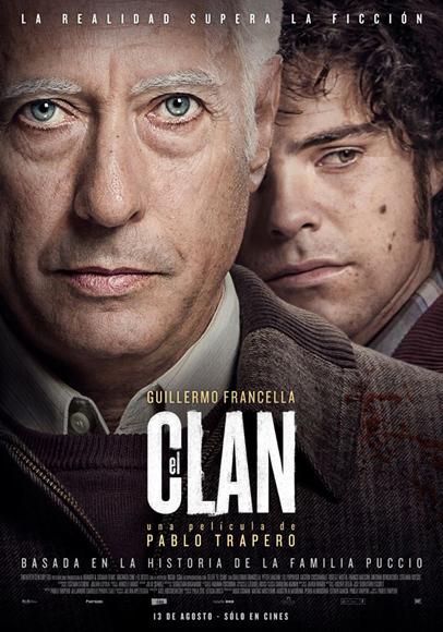 El-Clan-Pablo Trapero