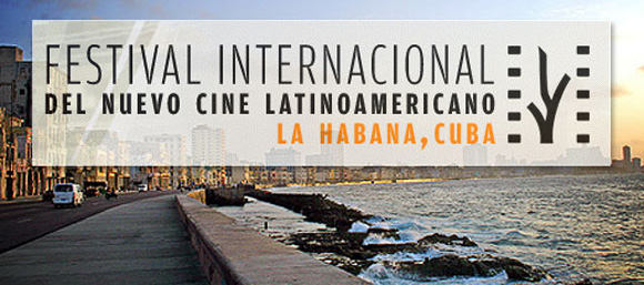 Imagen tomada de www.donquijote.org