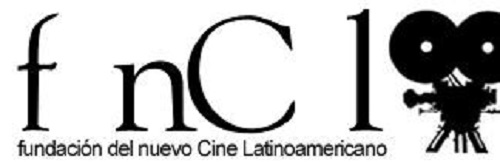 Imagen tomada de cinereverso.org
