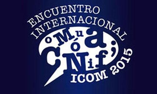 ICOM-2015