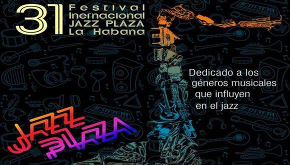 Imagen tomada de www.uneac.org.cu