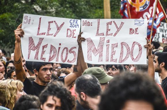 Foto: Kaloian / Cubadebate