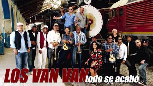 Foto: Tomada de www.timbaporsiempre.com