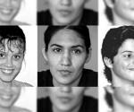 Maria, felipe caracoche y tamara arze, otros nietos argentinos con su madre viva