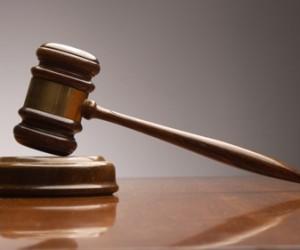 Inclinando el fiel de la justicia