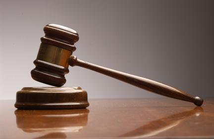 Cuba: Ministerio de Justicia dicta resoluciones para simplificar procedimientos documentales