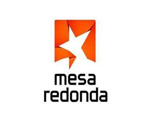"""Hoy, Mesa Redonda """"Conversando con José Mujica"""""""