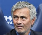 José Mourinho suena como candidato para el Manchester United, ya se habló sobre esa posibilidad cuando Alex Ferguson abandonó Old Trafford.