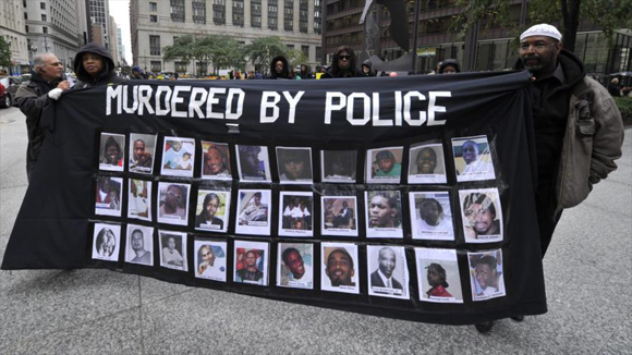 Muertes-policia-EEUU