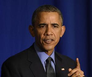 Barack Obama pide control de armas y se disparan las ventas