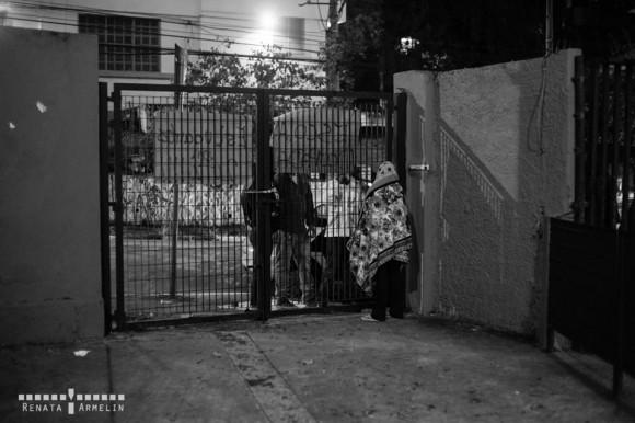 Ocupa Escuela (3)