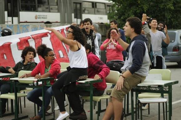 Ocupa Escuela (4)