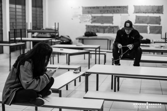 Ocupa Escuela (9)