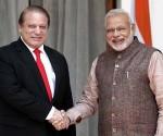 Paquistan India