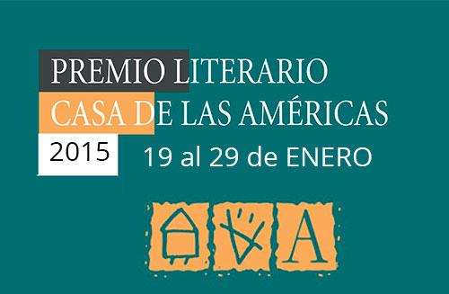 Foto: Tomada de www.habanaradio.cu
