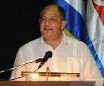 Foto: Miguel Guzmán (Tomada de Cubadebate)