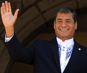 Foto: Tomada de www.tctelevision.com