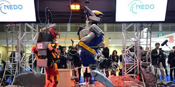 Foto: Tomada de 800noticias.com