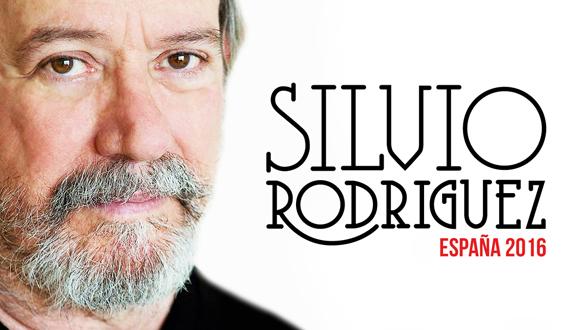 Silvio-TM_entrada