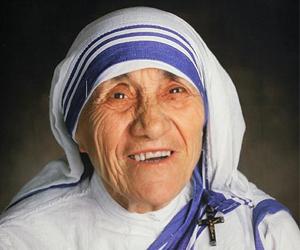 La fecha de canonización podría ser el 4 de septiembre de 2016.