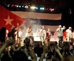 Foto: Tomada de www.cubarte.cu