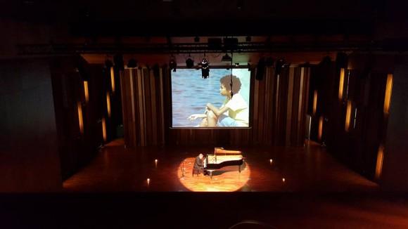 Vitier Conservatorio