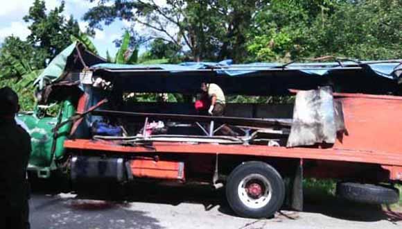 accidente de tránsito songo-la maya santiago de cuba (6)