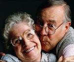 ancianos_felices