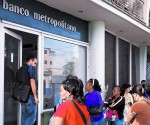 banco-metropolitano-cola