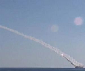 Foto: sputnikimages.com / Ministerio de Defensa de Rusia