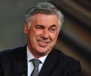 Ancellotti buscará ganar la Champions con tres equipos diferentes cuando a partir de la próxima temporada entrene al Bayern Munich.