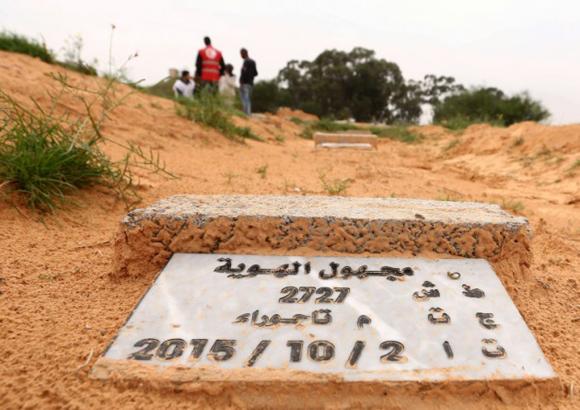 cementerio-libio-migrantes-desconocidos_1_2320277