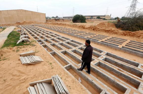 cementerio-libio-migrantes-desconocidos_2_2320277