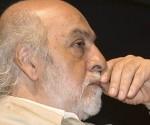 cineasta chileno Miguel Littin