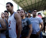 cubanos costa rica
