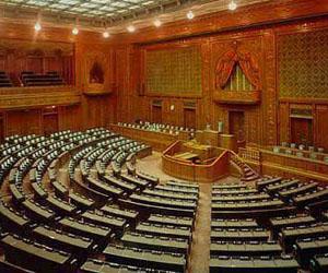 En el parlamento japonés se mueve la idea del museo nacional para el manga, el anime y los videojuegos.