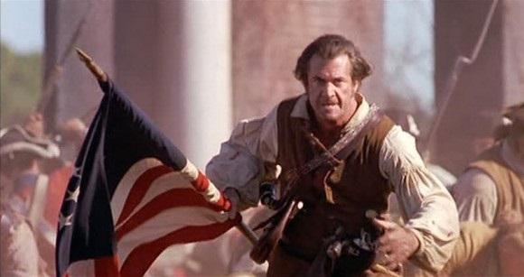 el-patriota-dos