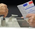 elecciones regionales en francia 6 de diciembre de 2015