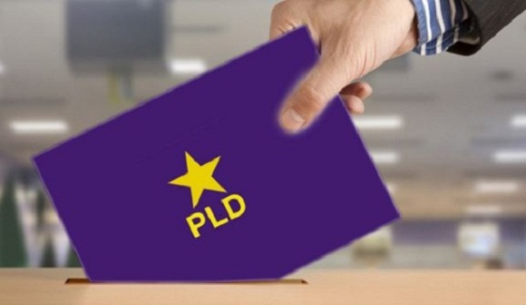 eleccionesp dominicana