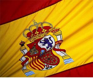 Socialistas ocuparán dirección de ambas cámaras del Parlamento español