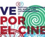 festival-cine-latinoamericano
