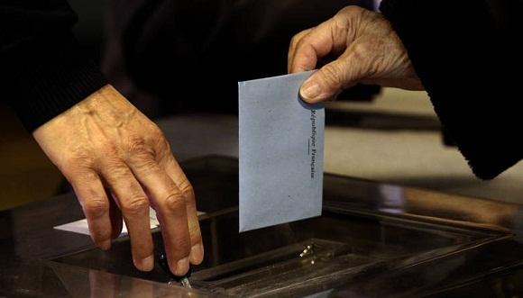 france_elections_garc_2_0