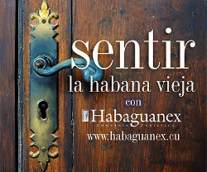 habaguanex