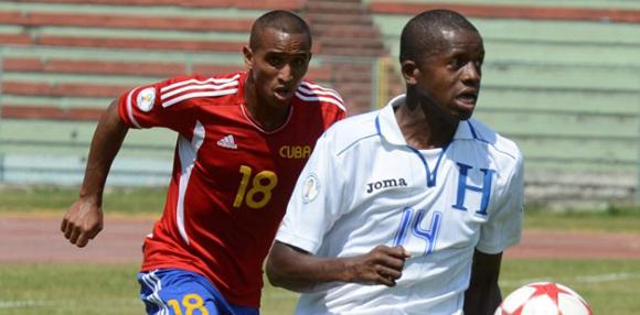 Foto: Tomada de www.diariomas.hn
