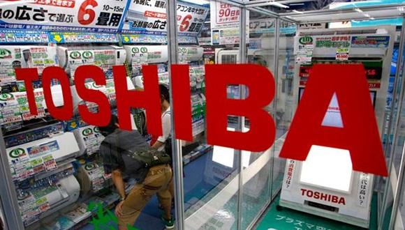 Toshiba Corp anunció un plan de reestructuración que incluye a sus divisiones de computadoras, televisiones y electrodomésticos, la venta de algunas plantas y la reducción de 6,800 empleos en su división de Estilo de vida.